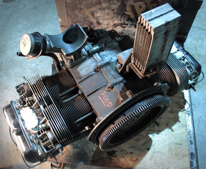 engine_dual_1_700