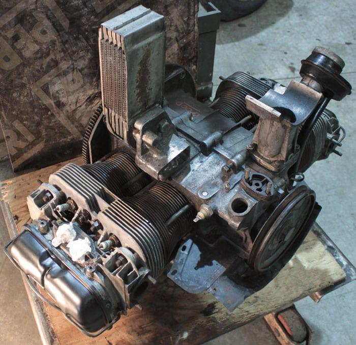 engine_dual_3_700