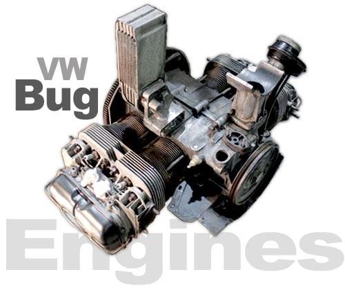 engines2_500
